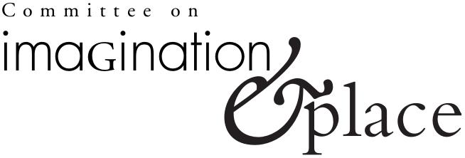 Imagination & Place