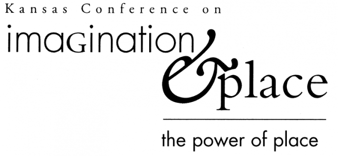 Power-of-place-logo-1