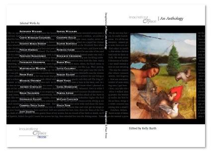 anthology-2009-shadow