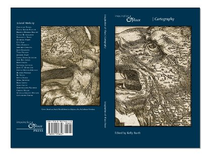 cartography-full-cover