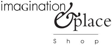 i&p shop logo